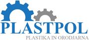 Plastpol d.o.o.